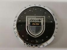 "Lexani SS center cap C-189-3 Signature Series Lexani wheels 20"" 22"" 24"" + C-189"