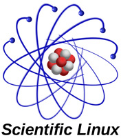 Scientific Linux 7.3 - USB Linux Operating System + Bonus Disc