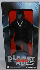 "PLANET OF THE APES : KRULL 9"" ACTOIN FIGURE MADE BY JUN PLANNING IN 2001"