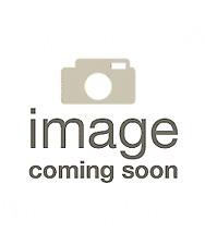 EXHAUST GASKET SUBARU GENUINE 44011-AC000 FOR FORESTER IMPREZA 1993-99