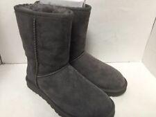 9185fe857fa UGG Australia Women s Leather Boots for sale