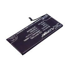 Batteria per iphone apple 7 PLUS 5.5 sostituita 616 00249 di ricambio