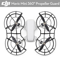 360° Propeller Guard Blade Ring Cover Kit for DJI Mavic Mini Drone Accessories