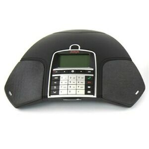 Avaya B179 IP Conference Station with OmniSound 2.0 - Wall Mountable 700501532