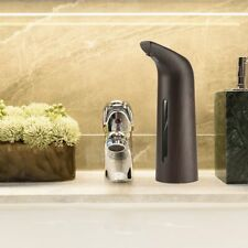 A stylish and well-designed automatic soap dispenser 400 ML