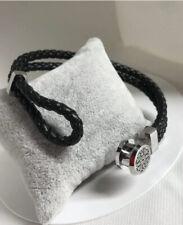 Spirit Tokyo Steel Leather New listing Montblanc Bracelet Urban
