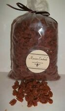 Nellie's Acres Raisin Embeds.1/2 lb or 1 lb.