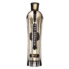 Liquore Francese di Sambuco - 70cl - St. Germain