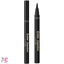 L'oreal Paris Superliner Tattoo Signature 24hr Liquid Liner Eyeliner Super