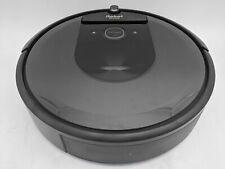 Open Box iRobot Roomba i7 7150 Wi-Fi Robot Vacuum Cleaner -NR1295