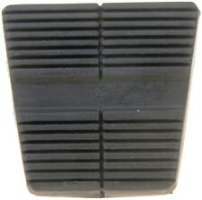 Clutch Pedal Pad Dorman 20733