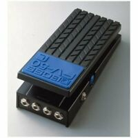 BOSS Boss FV50L Low Impedance Volume Pedal FV-50L