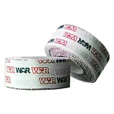 War Tape 1 inch Tape The Original Branded Fight Tape Box of 12 Boxing MMA Tape