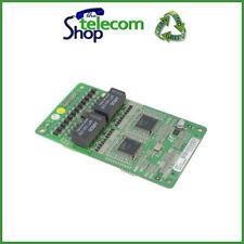 Samsung Officeserv 7100 2BRM Card