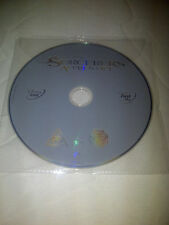 Disney - The Sorcerer's Apprentice - Nicholas Cage - DVD R2 - Disc Only