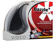 Pinnacle Dazzle DVD Recorder USB 2.0