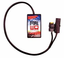 Chiptuning adatto per NISSAN JUKE 1.5 DCI 110 serie PS