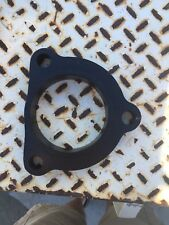 Diesel Starter Spacer Fits 40-50  MT Delco