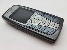 (virgin/t-mobile) sagem MYX5-2 téléphone portable