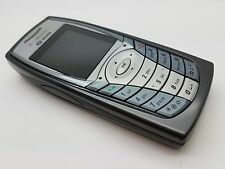 (Virgin/T-Mobile) Sagem MYX5-2 Mobile Phone