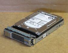 Dell EqualLogic 600 GB 15k SAS HDD 00VX8J 0VX8J EN03 9FN066-057 PS6100XV PS6110XV