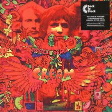 Cream-DISRAELI GEARS VINILE UE LP