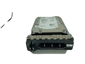 Dell PowerEdge 2950 2900 1900 1950 MD1000 300GB SAS Hard Drive with Tray YP778