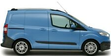 NEW TRANSIT COURIER ALARM  2015-ONWARDS  WITH MOBILE FITTING SERVICE