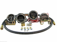 Sa 200 4 Gauge Kit For Magneto System Bw1069 K