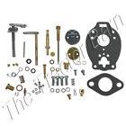 TSX120 TSX138 Premium Carburetor Repair Kit for Oliver 60