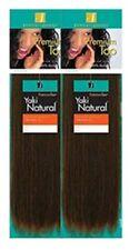 SENSATIONNEL Straight Hair Extensions