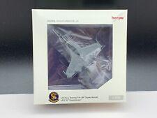 Herpa Flugzeug 551939 Miniaturmodelle Flugzeug 1/200. Nie ausgepackt. Top