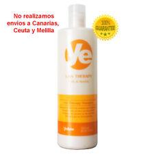 Alfaparf Yellow Liss Therapy Shampoo 500ml
