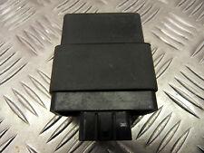 KTM SX 85 ECU / CDI 2003 to 2012