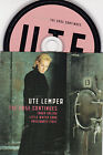 CD CARTONNE CARDSLEEVE COLLECTOR 4T UTE LEMPER THE CASE CONTINUES 2000 RARE