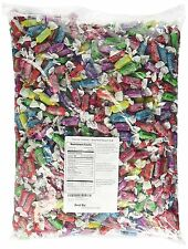 Assorted Frooties Candy 5 Lb