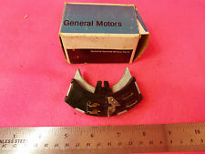 NOS 1965 1966 Oldsmobile Starfire Neutral Safety reverse light Switch 65 66 Olds