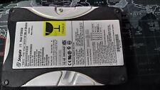 SEAGATE DISCO DURO HDD ST320423A 20,4 GB IDE USADO