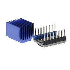 1X Lv8729 Stepper Motor Driver 3D Printer Kit 4-Layer Substrate Drivercontrol NJ