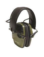 Earmuffs Hearing Shooting Protection Muff Noise Headphones Gun Electronic MP3