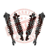 """Front and Rear Suspension Kit Acura Integra 1994-2001 Except Type """"R"""" Models"""