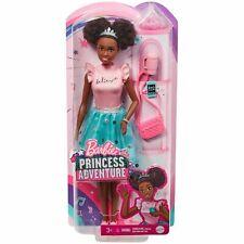 New ListingBarbie Princess Adventure Nikki - Gml70