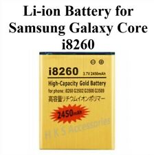 Battery for Samsung Galaxy J1 Ace J110G B150AC