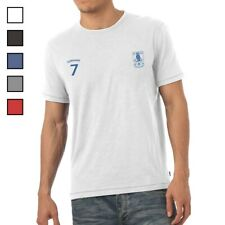 Sheffield Wednesday F.C - Personalised Mens T-Shirt (SPORTS)