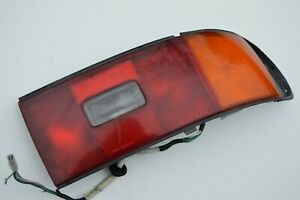 TOYOTA CELICA REAR RIGHT TAIL LIGHT 20-240  20240