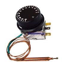 OV900 Universal Oven Thermostat 0~120C