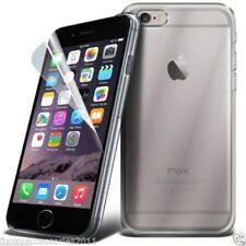 Fundas transparentes Para iPhone X para teléfonos móviles y PDAs
