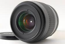【Excellent Condition!!】Nikon NIKKOR AF 35-80mm f/4-5.6 D Lens from Japan #000517