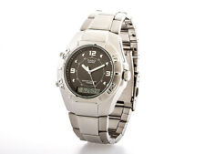 Casio reloj hombre efa-106 -8 avef