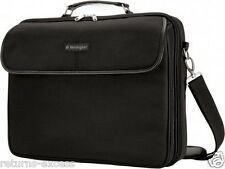 "Kensington SP30 15.6"" Clamshell Case P/N K62560EU"